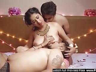 Indian Porn Girls