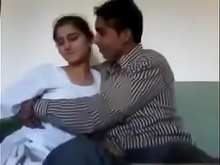 desi girl friend super sexy teen hot gashti randi
